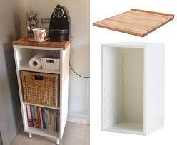 10 best ikea s for a small