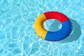 Pool Water With Float Pool Water With Float O Nongzico