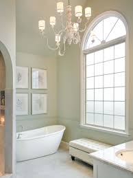 Hgtv Bathroom Remodel luxurious master bathroom remodel hgtv 1522 by uwakikaiketsu.us