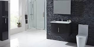 luxury shower room designs