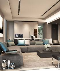 Interior Decorations For Living Room 50 Living Room Designs For Small Spaces Interior Design Tips