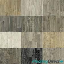 bathroom top non slip vinyl bathroom flooring home design new interior amazing ideas on room