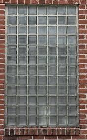 free glass block texture 1