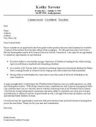 Ideas Collection Cover Letter For A Position Image Collections Cover