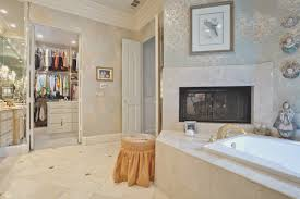 fireplace new fireplace in bathroom home decoration ideas designing lovely in home interior fireplace in