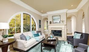 interior design san diego. Interior Design San Diego