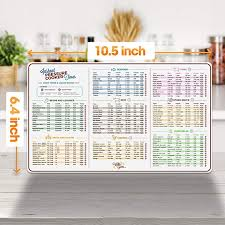 Pressure Cooker Cooking Chart Pressure Cooker Quick Reference Magnet Set Made In The Usa