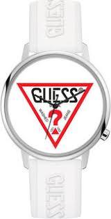 Купить женские <b>часы Guess Originals</b> в Ростове-на-Дону в ...