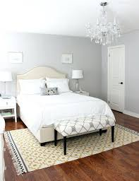 grey bedroom paint colors. Carpet With Grey Walls Colors Bedroom Paint G