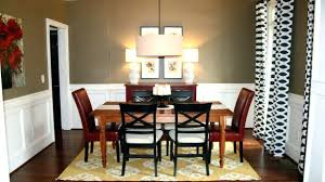 dining room color ideas dining room color ideas contemporary round table set centerpiece paint within dining