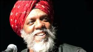 Dr. Lonnie Smith: News, Tour History