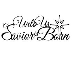 christmas pictures black and white religious. Brilliant Religious More Colors And Christmas Pictures Black White Religious Y