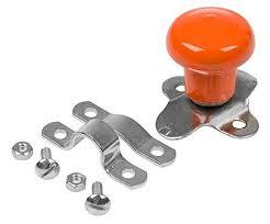 die besten ideen zu kubota tractors auf traktoren wsv125or orange shallow deep steering wheel spinner for kubota tractor models diy