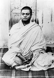 Image result for images of vivekananda