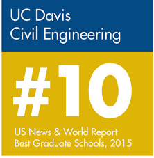 Civil and Environmental Engineering Graduate Program - College of ...