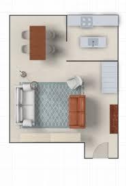 Room Planner | west elm