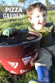 outdoor activities for kids. More Outdoor Activities For Kids: Kids