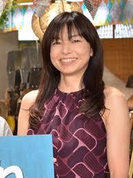 山口智子堺雅人主演ドラマにかかって来い 阿部サダヲも最新作に