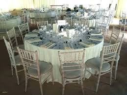 tablecloth for 60 inch round table what size tablecloth for inch round table what size tablecloth tablecloth for 60 inch