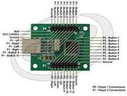 similiar ps3 controller circuit board diagram keywords ps3 controller wiring diagram image wiring diagram engine