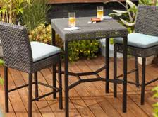 small space patio furniture sets. Best Small Patio Table On Home Interior Ideas Space Furniture Sets