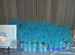 Ideas Para Un Baby Shower  Omegacenterorg  Ideas For BabyIdeas Para Un Baby Shower De Nino