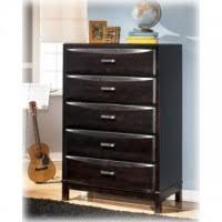Bedroom Furniture Albany GA