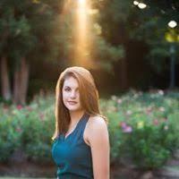 Wesley Daniels Facebook, Twitter & MySpace on PeekYou