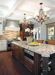 hamilton parker tile stunning kitchen featuring tile work from in hamilton parker tile columbus hamilton parker tile