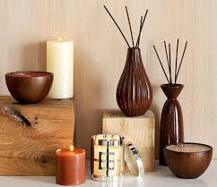 When picking home fragrances for different rooms, it can help if you're in  a relaxed mood, otherwise your responses may not be reliable when testing  out ...