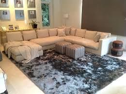 modern rug for living room happy customers contemporary living room persian rug modern living room modern