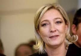 Par Christophe Giltay dans Divers , le 8 mars 2011 09h32 | 45 commentaires. election-marine_le_pen1 - election-marine_le_pen1