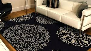 5x7 outdoor rug announcing outdoor rugs best of area fur rug for less 5x7 outdoor rug
