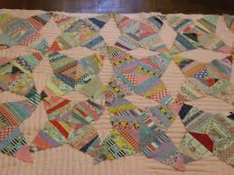 Rocky Road to Kansas | Tim Latimer - Quilts etc & I ... Adamdwight.com