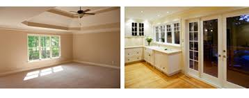 interior house paintingInterior House Painting Raleigh Interior Painters Raleigh A Touch