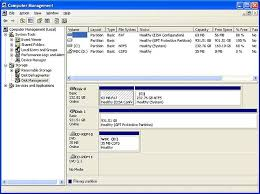 how to format wd my passport ultra for mac and windows wd usb firewire or esata external drive is not recognized or