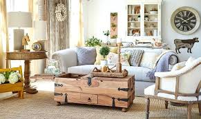 small comfy living room ideas farmhouse designs to steal cozy ving design in apartment