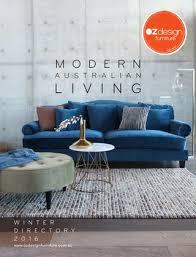 oz furniture design. Page 1 Oz Furniture Design