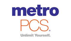 Call Metro Pcs Customer Service Metropcs Wireless Roaming Policy