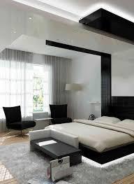 bedroom designers. Bedroom Designers N