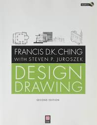 Design In Drawing Book Buy Design Drawing Book Online At Low Prices In India