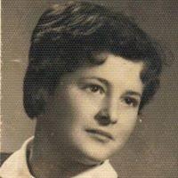 Paulette Mcneil Phone Number, Address, Public Records   Radaris