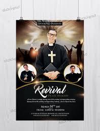 Free Church Flyer Templates Photoshop Free Church Flyer Templates Photoshop Penaime Com