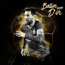 The Best 60 Lionel Messi Wallpaper Photos Hd 2020 Edigital