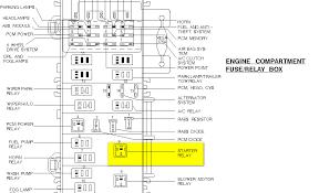 reason when i turn my ford f150 truck when i fog lamp relay brake reason when i turn my ford f150 truck when i fog lamp relay brake