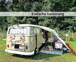 Wohnmobil Kühlen So Gehts Richtig Paulcamper Magazin De