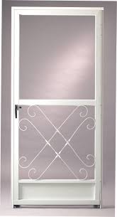 storm doors with screens. building products storm doors windows window screens loxcreen co with i