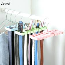 Coat Hanger Storage Rack Space Saver Coat Hangers Full Image For Coat Hanger Storage Bag Coat 21
