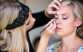 makeup artist baltimore md united states powered by the x theme