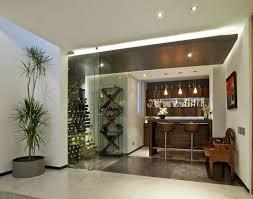 contemporary home lighting. 30 stylish contemporary home bar design ideas lighting